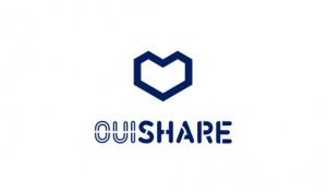 Logo_Ouishare