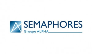 Logo_Semaphores