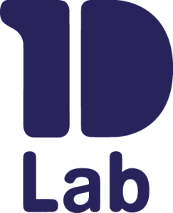 logo-1d-lab-png-rgb