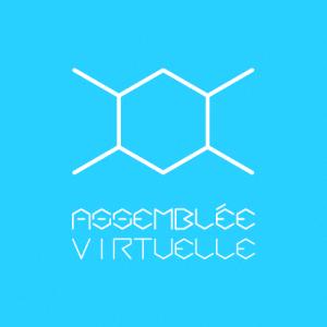 logo_av