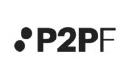 logop2p
