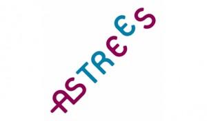 Logo_Asmodees
