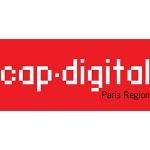 Logo_CapDigital
