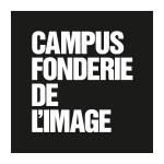 Logo_Fonderie