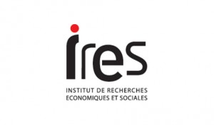 Logo_Ires
