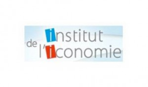 Logo_InstitutIconomie