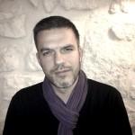 Julien Cantoni