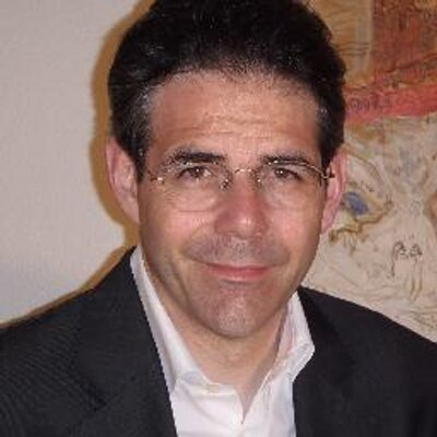 Vincent Lorphelin
