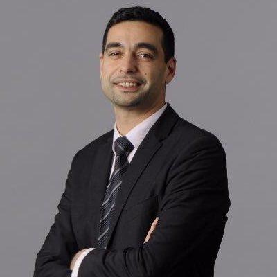 Yassir Fichtali
