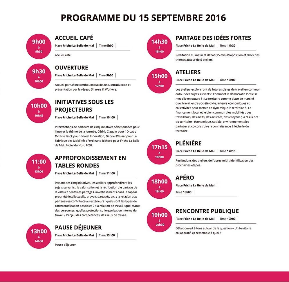 programme-15-septembre-e1471440435553