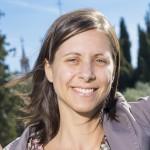 Marie-Anne Bernasconi
