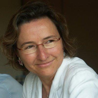 Françoise Colaitis