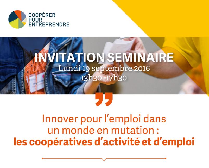 invitation-image-site2