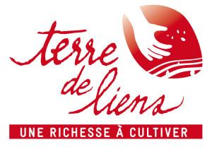 logo-asso-tdl-AvecBaseline
