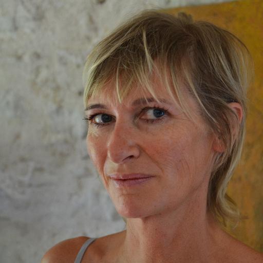 Nadya Charvet