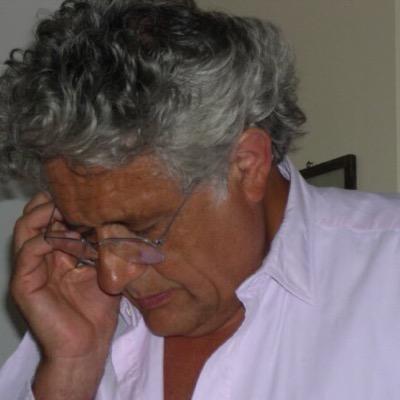 Patrice Simounet