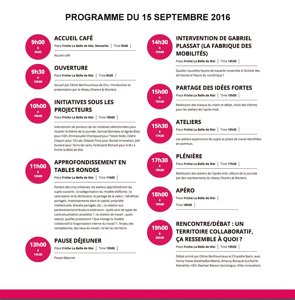 programme-1marseille