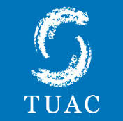 Forum Syndical Du TUAC Sur La Numérisation Et L'avenir Du Travail Le 15-16 Février à Paris