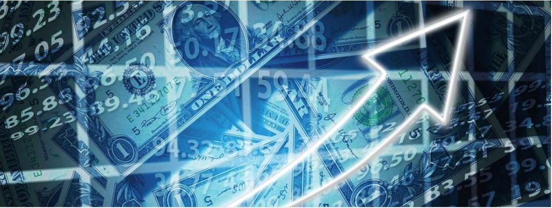 Colloque – L'économie Numérique : Enjeux Pour La Statistique Publique, Le Mercredi 7 Mars 2018