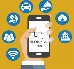 Plateformes De Services : Articuler Dialogue Social Et Professionnel – Quels Rôles Pour Les Partenaires Sociaux ? 18 Décembre